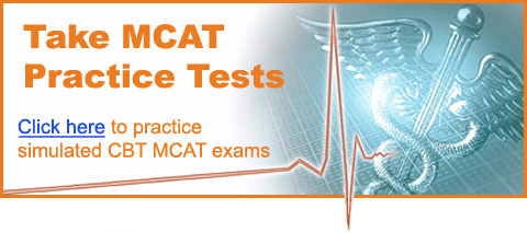 free mock test for cat 2015